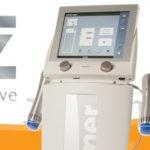 Z Wave Pro