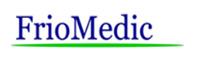 Friomedic - Distribuidor Oficial de productos Zimmer en España y Portugal